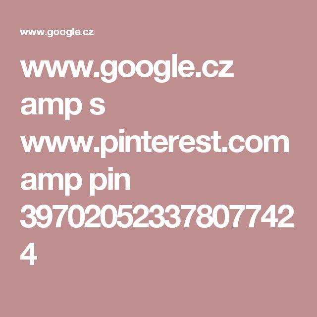 www.google.cz amp s www.pinterest.com amp pin 397020523378077424