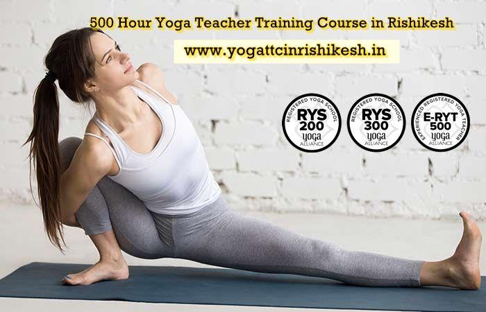 best yoga teacher training in india dharamshala ....... www.omyogaashram.info