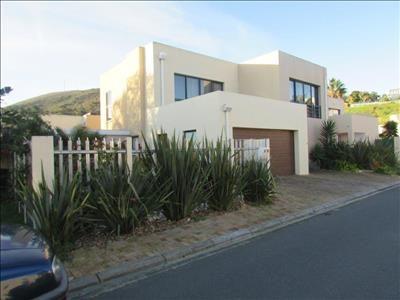 Cape Town, Northern Sub, De Tijger, Chantelle Str, Cape ...