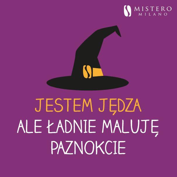 :) www.misteromilano.com