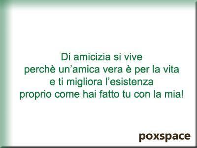 frasi-amicizia-tumblr-2.jpg (400×300)