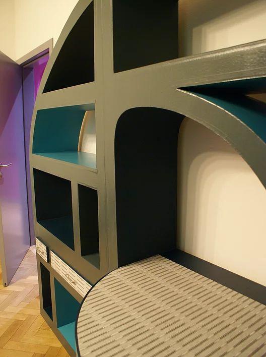 1000 ideas about cardboard furniture on pinterest cardboard chair diy car - Vente meuble en carton ...