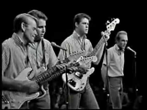 Beach Boys California Dreaming