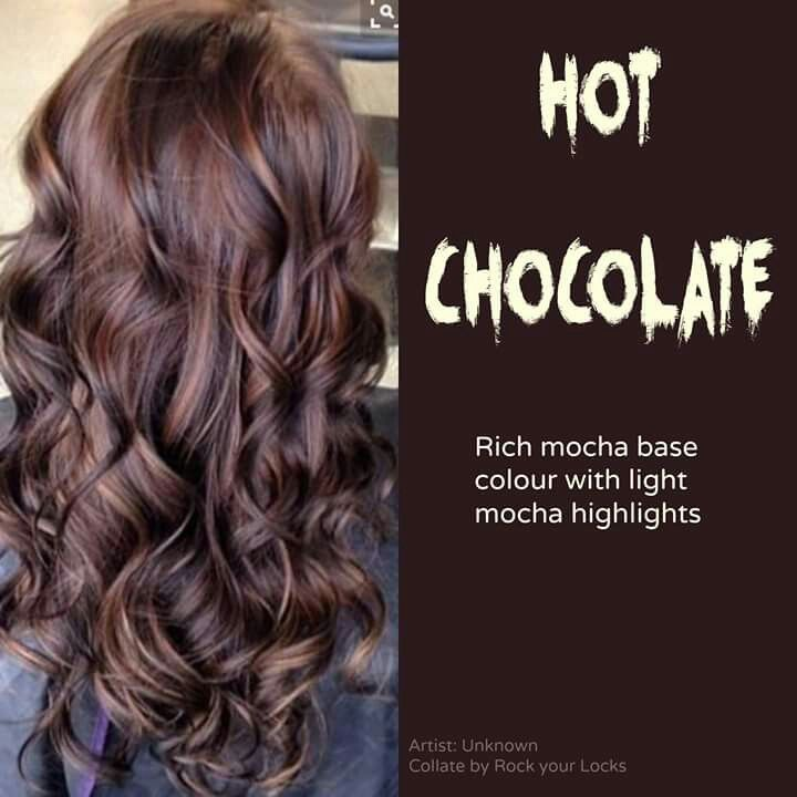 Awesome Haircolor