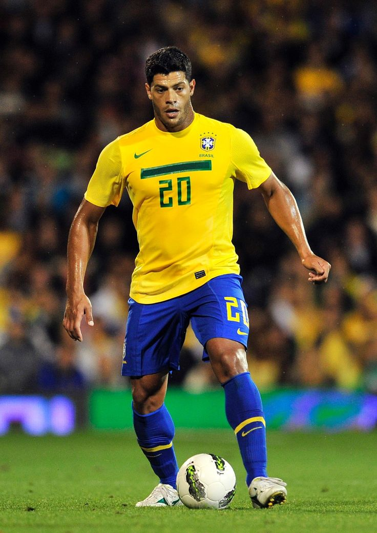 How Brazilian Soccer Players Get Their Names Brazilian Soccer Players Brazil Football Team Soccer Players
