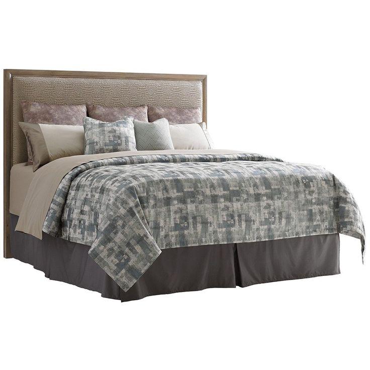 best 25 cheap king size headboard ideas on pinterest cheap platform beds cheap toddler beds. Black Bedroom Furniture Sets. Home Design Ideas
