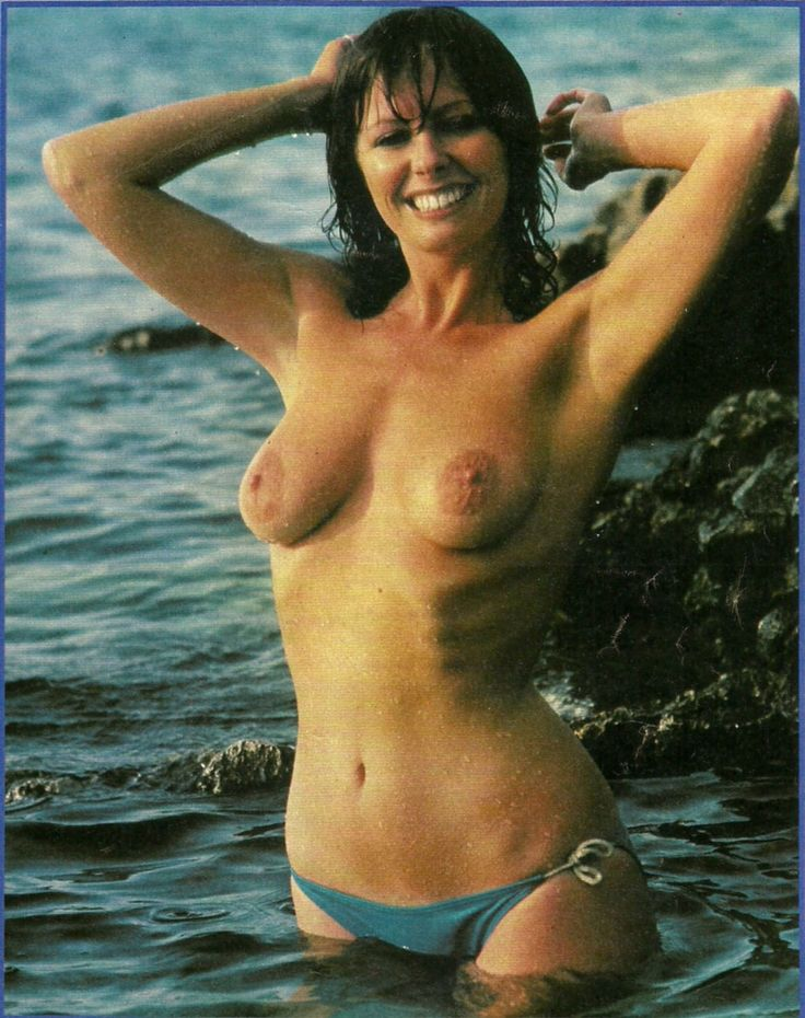 Hart man michelle naked