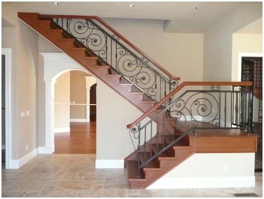 Best 1000 Images About Decorative Handrails On Pinterest 640 x 480