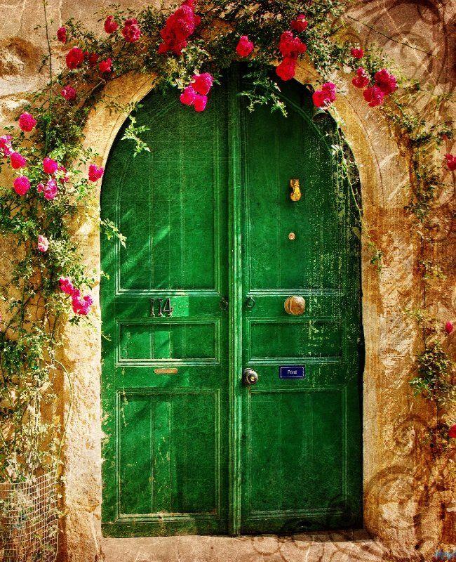Greek door / view beautiful custom door hardware handcrafted by master artisans > https://balticacustomhardware.com/customdoorhardware/backplate-sets.html