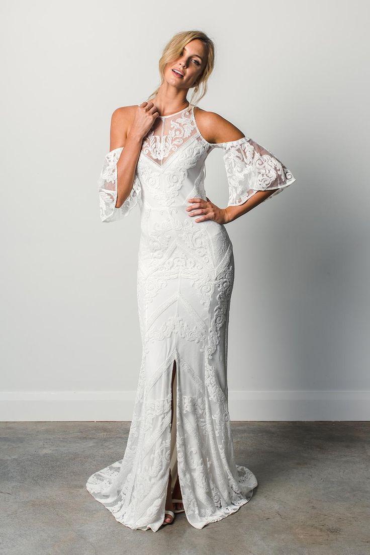 69 besten Taseis 2017-2018 Bilder auf Pinterest   Hochzeitskleider ...