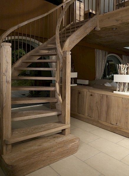dirk cousaert furniture design creation durango staircase pinterest staircases. Black Bedroom Furniture Sets. Home Design Ideas