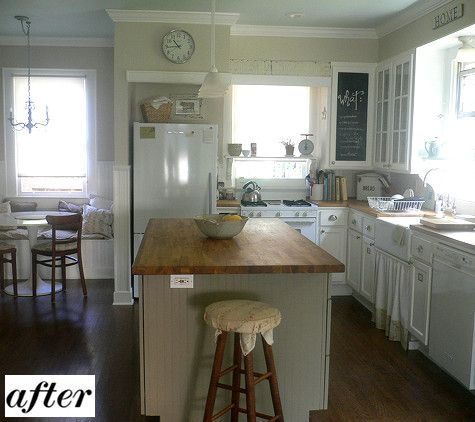 Kitchen wall paint color valspar paint woodrow wilson - Putty colored kitchen cabinets ...