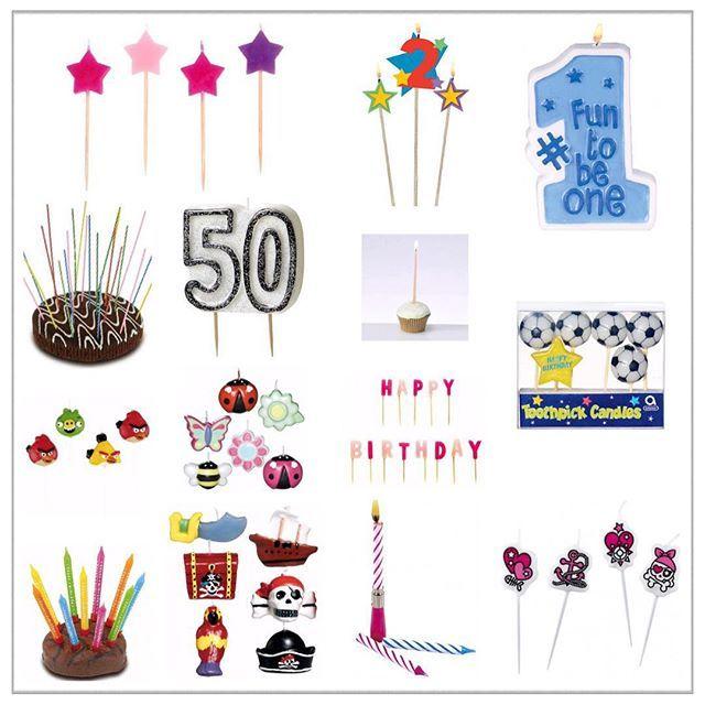 #PartiPaketi #Partimumları #doğumgünümumları #partiye #dair #tüm  #malzemeler #fun #birthday #doğum #günü #kutlama #mum #candle