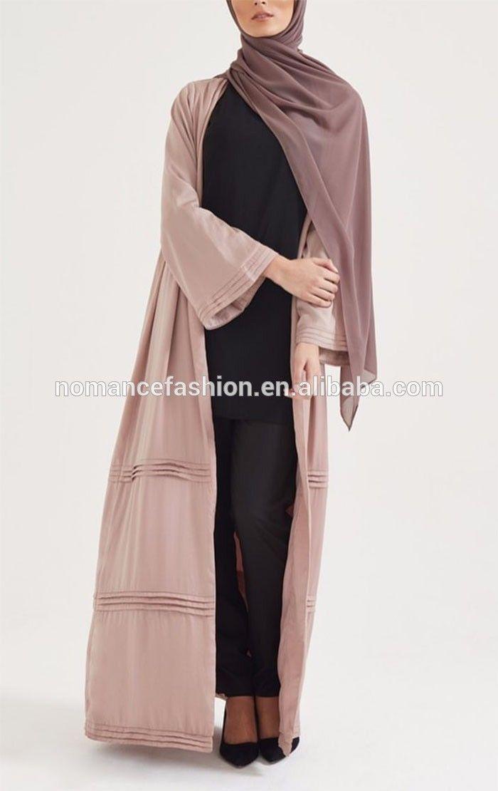 long kimono cardigan, View kimono cardigan, NOMANCE Product Details from Dongguan Luomanshi Garment Co., Ltd. on Alibaba.com