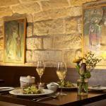 Dresden Essen und Trinken: Auf TripAdvisor finden Sie 26.811 Bewertungen von 895 Dresden Restaurants, Bars und Cafés - angezeigt nach Küche, Preis und Lage.