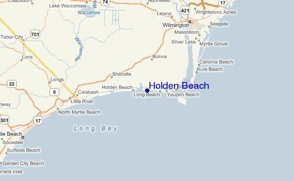 holden beach holden beach nc pinterest beach holden beach