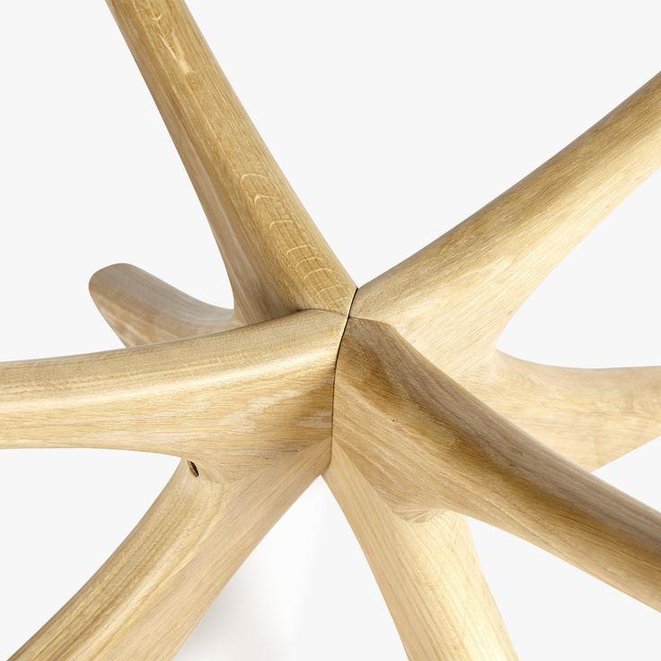 Wikkelso-Coffee-Table-Oak-Detail