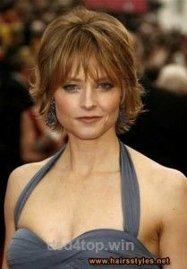 Hairstyles-for-women-over-50…