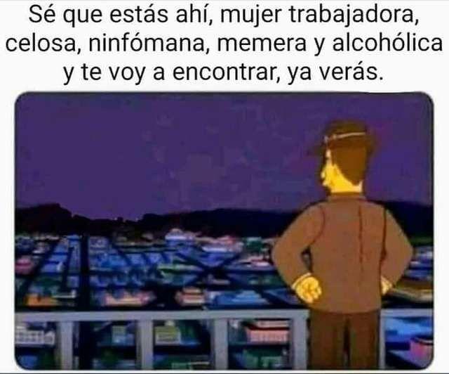 Pin By Elba Neado On Mejores Memes Funny Memes Memes Humor