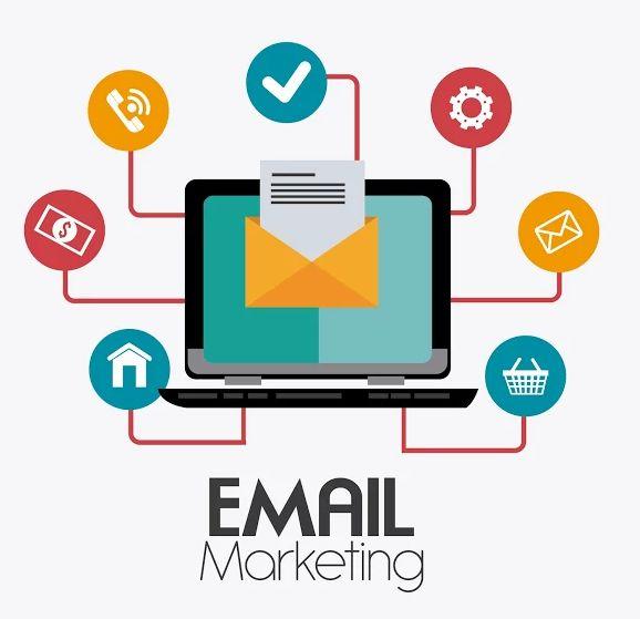 E-mail marketing: Por que você ainda deve investir? - Digital Vision