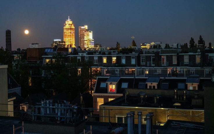 Hier findest du alles zu den Amsterdam Sehenswürdigkeiten Top 10 und Insider-Tipps für die Städtereise. Die besten Touren, Shopping Tipps und mehr.
