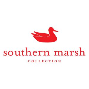 Freebies Offer: FREE Southern Marsh Collection Sticker (Choose from 6)