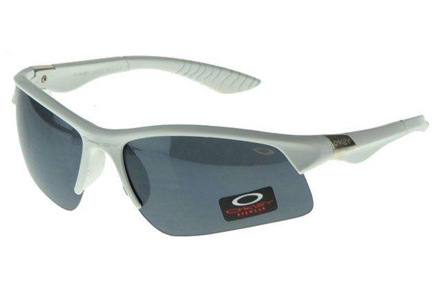 Wholesale Cheap Oakley Sunglasses 3402#Oakley Sunglasses