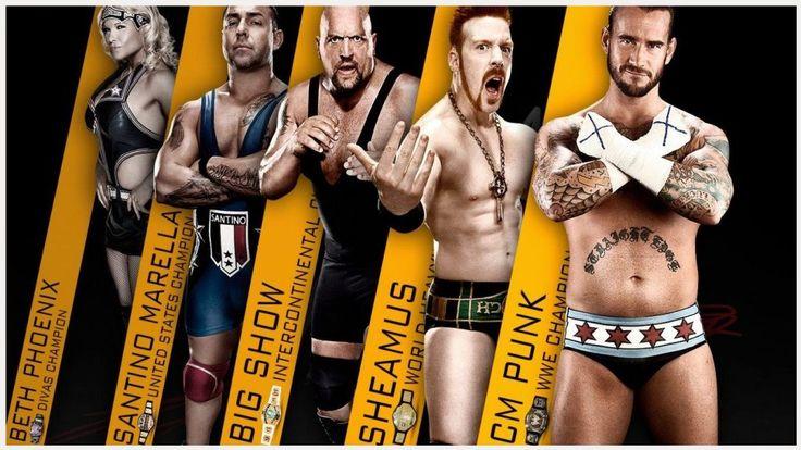 WWE Champions Wallpaper | wwe champions wallpaper 1080p, wwe champions wallpaper desktop, wwe champions wallpaper hd, wwe champions wallpaper iphone