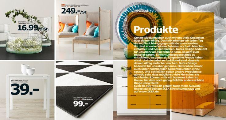 """Über 1000 Ideen zu """"Ikea 2015 Katalog auf Pinterest"""