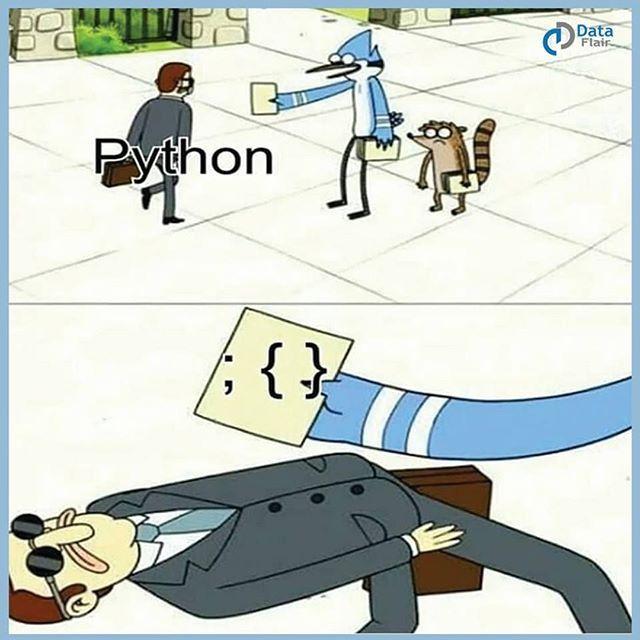 Pin By Mason Wilson On Darc Programmer Jokes Programming Humor