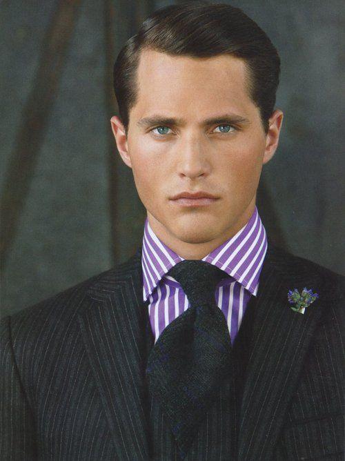 Scott, el único hijo de Paul Newman. Murió de sobredosis en 1978
