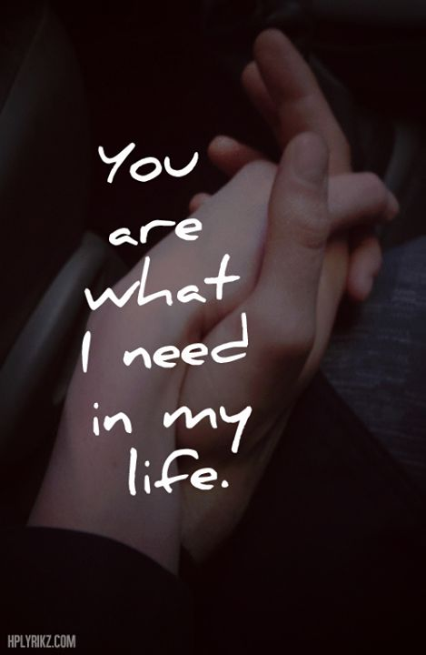 #you #you #you &only #you