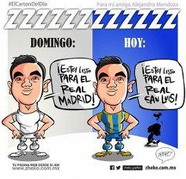 Ver Santos vs Chivas ida en Vivo - Liga MX 2015 - FutAdiccion TV | Partidos de hoy - Liga MX - fútbol en Vivo