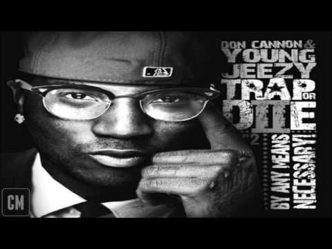 YOUNG JEEZY - GANGSTA PARTY [FULL MIXTAPE] - YouTube