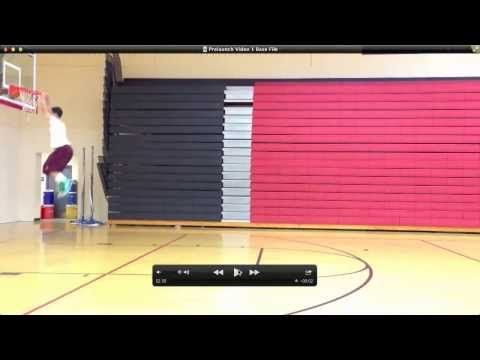 ▶ How To: Instantly Add 5+ Inches to your Vertical Jump! Jump Higher! - YouTube