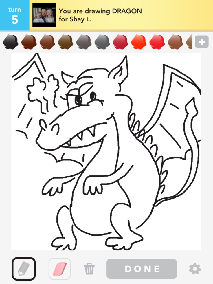 Dragon Draw SomethingShelly Drawing, Meeting Drawing, Drawing Something, Dragons Drawing, Awesome, Art, Coco Loco, Drawsom Stuff, Adele