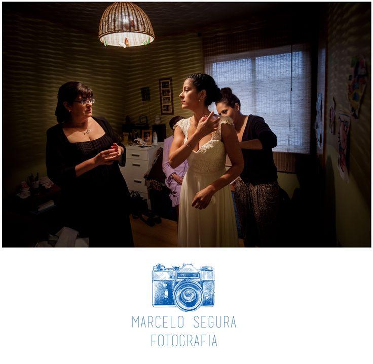 Fotografia Matrimonios, boda, novia, preparación, Foto reportaje  weddings, Chile, Foto, Photo