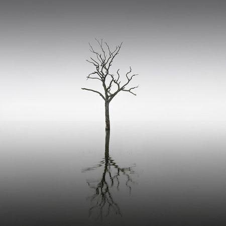 Best Darren Moore Images On Pinterest Exposure Photography - Stunning long exposure photography darren moore