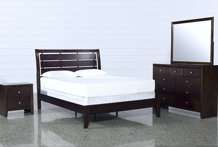 Best 25 Cheap Bedroom Sets Ideas On Pinterest Bedroom