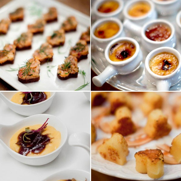 42 Best Images About High Tea Finger Food On Pinterest Smoked Salmon High