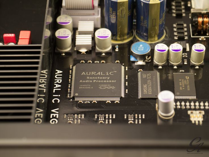 some amazing images of the Auralic Vega on the Computer Audiophile review - http://www.computeraudiophile.com/content/531-auralic-vega-digital-audio-processor-review/