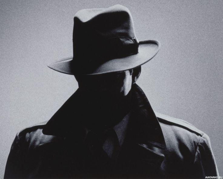 фото на аву для мужчин в шляпе лазаревском