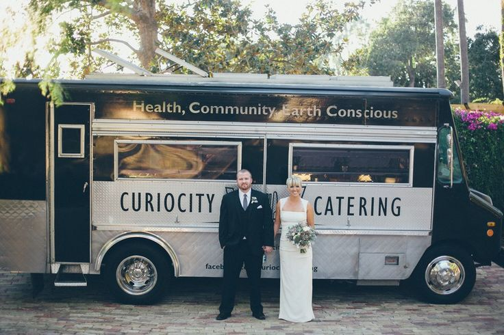 90 Best Images About Ways To Use A Truck At A Wedding On Pinterest Trucks Country Style And