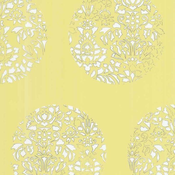 Best 25 Yellow Walls Bedroom Ideas On Pinterest: Best 25+ Pale Yellow Bedrooms Ideas On Pinterest