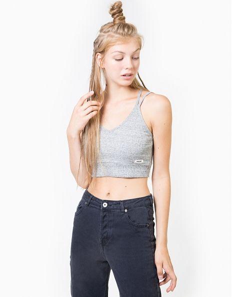 Tiendas de ropa online - Doubleagent made in USA