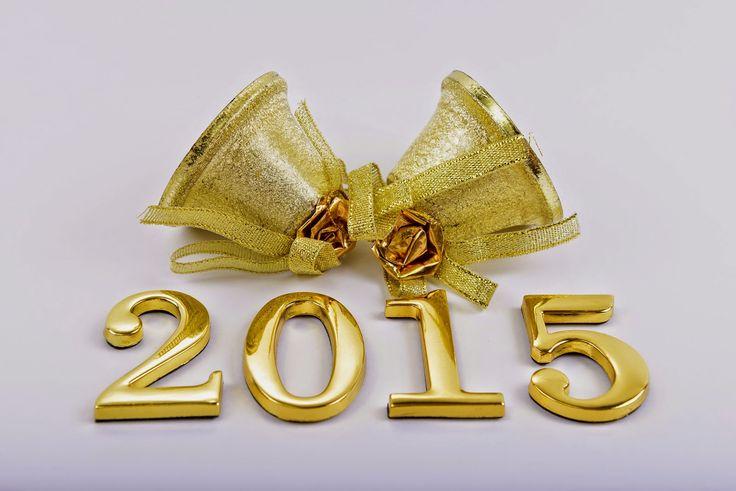 new-year-2015-animated-ecards.jpg (1600×1068)
