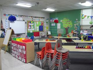 33 best Preschool Classroom ideas and supplies images on Pinterest ...