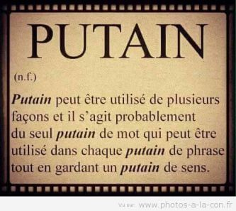 image-drole-putain                                                                                                                                                                                 Plus