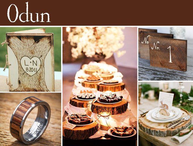 Değişik düğün fikirleri arıyorsanız doğru yerdesiniz! Davetiyenizin üzerindeki ağaç gövdesi, odun parçalarından suplalar, tahta parçalarıyla tutuşturulmuş bir şömine... Evet işte her şey tamam! #maximumkart #düğünkonseptleri #kırdüğünü #yazdüğünü #kışdüğünü #düğünfikirleri #düğünhazırlıkları #düğünmekanı #düğünsüsleri #düğünteması