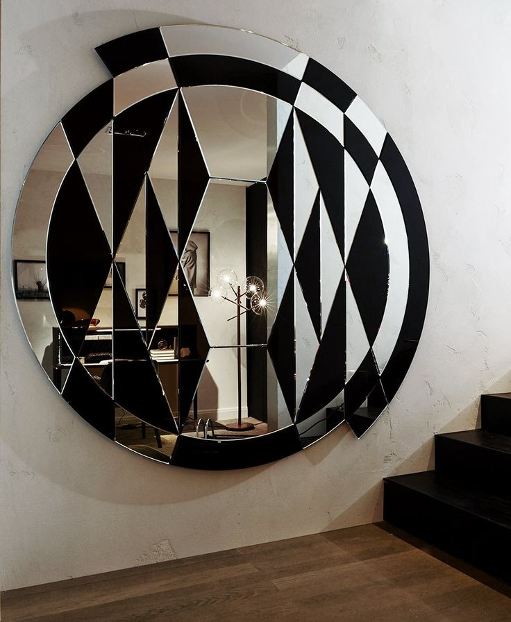 Black&White Beat | Gallotti & Radice